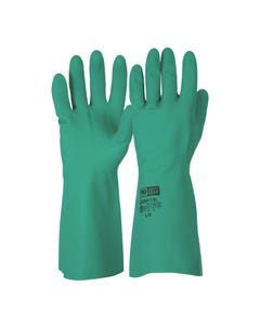 ProChoice® Nitrile Gloves
