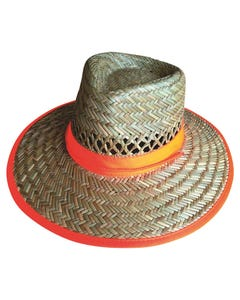 Pro Choice® Straw Hat SH
