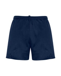 Biz Collection Mens Curcuit Shorts