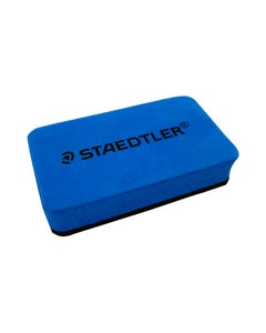 STAEDTLER 653 MINI WHITEBOARD ERASER