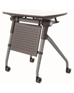 SYNCLINE FOLDING TABLE 750 X 550MM