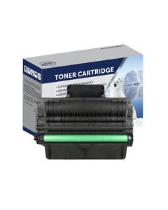 COMPATIBLE DELL 59211678 TONER CARTRIDGE HIGH YIELD BLACK
