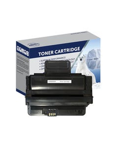 COMPATIBLE SAMSUNG MLD2850B MLD2850B TONER CARTRIDGE HIGH YIELD BLACK