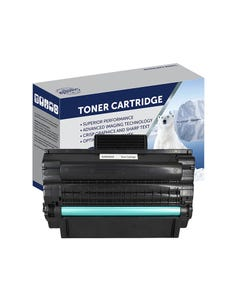 COMPATIBLE SAMSUNG MLD3050B MLD3050B TONER CARTRIDGE HIGH YIELD BLACK