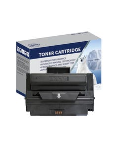 COMPATIBLE SAMSUNG MLD3470B MLD3470B TONER CARTRIDGE HIGH YIELD BLACK