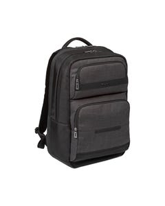TARGUS CITYSMART ADVANCED LAPTOP BACKPACK 15.6-INCH BLACK/GREY