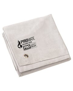 Pro Choice® Pyromate® Welders Blanket 3m x 3m WC33
