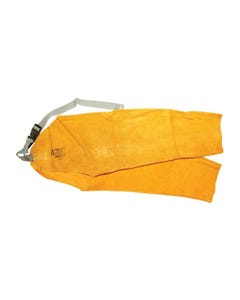 Pro Choice® Pyromate® Welders Sleeves WS