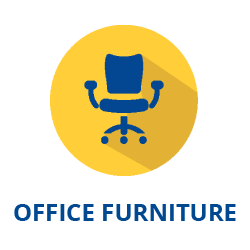 Office Furniture - Shop Now