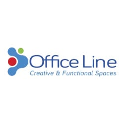 Officeline Products